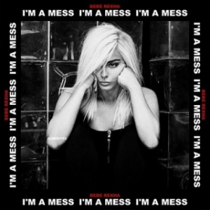 Instrumental: Bebe Rexha - I'm A Mess (Produced By Jussifer & Devon Corey)